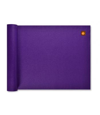 kit yoga debutant violet