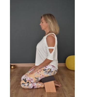 seance yoga zoom