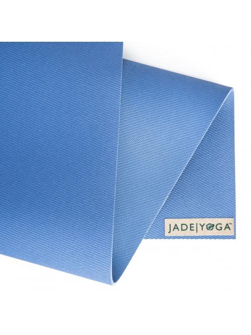 Tapis de Yoga HARMONY bleu ciel 5mm L173cm