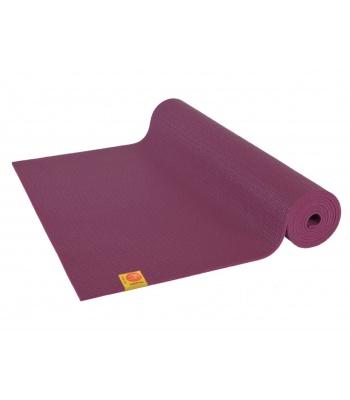 tapis de yoga pas cher debutant