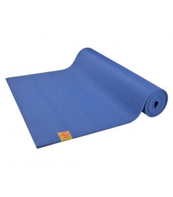 tapis de yoga pas cher, tapis de yoga débutant