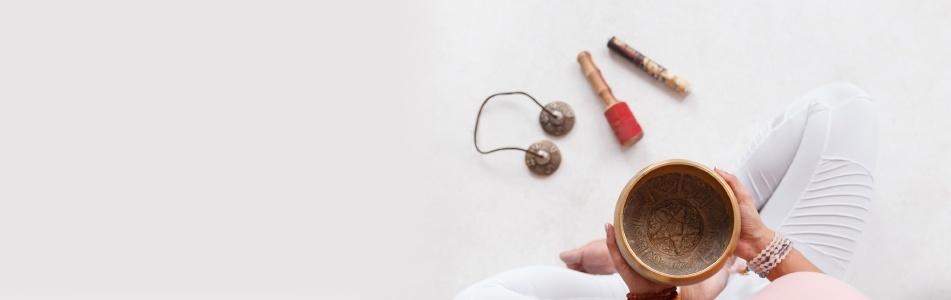 accessoires de yoga ecologiques pour vous accompagner votre pratique