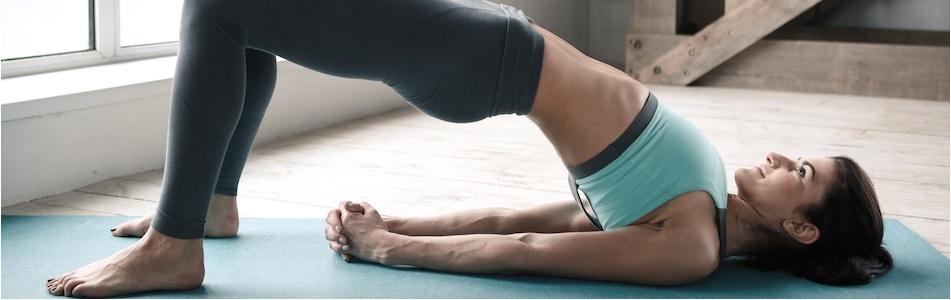 Comment s'habiller pour faire du yoga en été ? la sélection yogilife