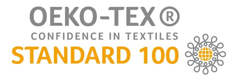 certifie oeko tex