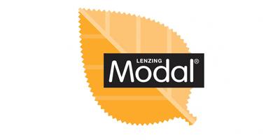 LENZING MODAL