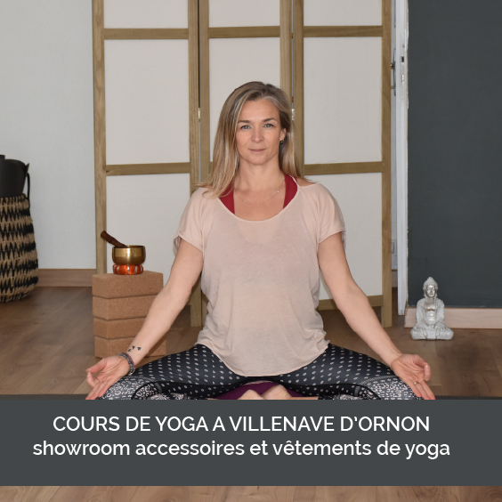yogilife une selection eco responsable et éthique autour du yoga