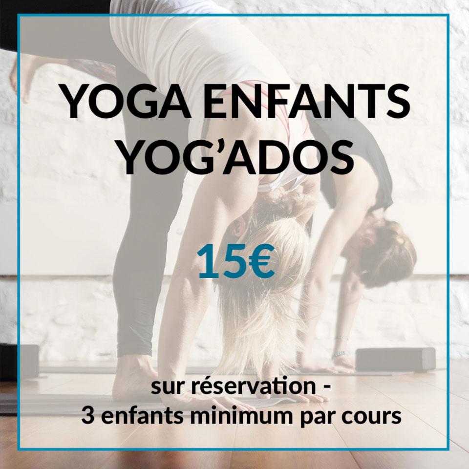 yoga%20enfants%20ados.jpg