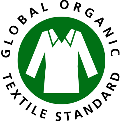 global organic textile fondation