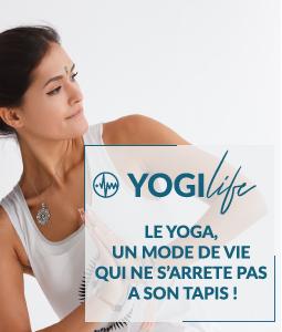 Le manifeste de Yogilife